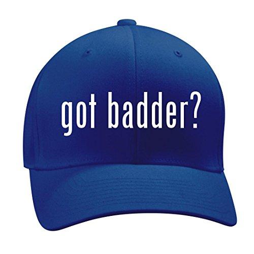 bigger badder board games - 5