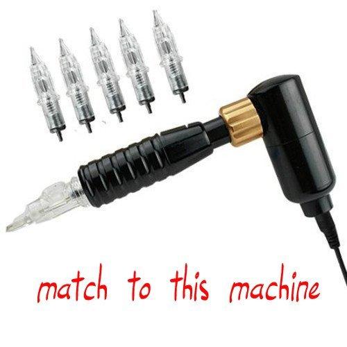 permanent makeup rotary machine