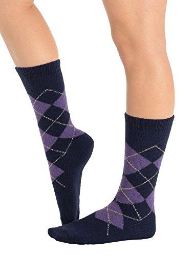 Wool Angora Cashmere - 9