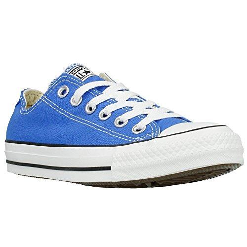 1 Blau Damen Converse 2 Sneaker 37 wq1I7Svfxn