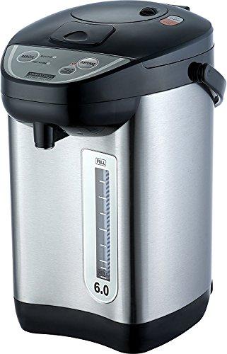 ET6010 6 Quart Water Dispenser Shabbat product image