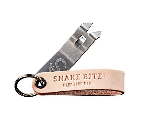 cheap bottle opener key chain - 9