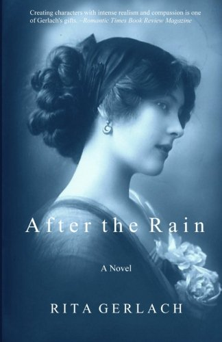 A essay on after the rain by norma fox
