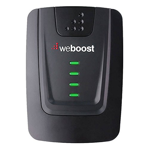 weBoost Connect 4G Phone Booster product image