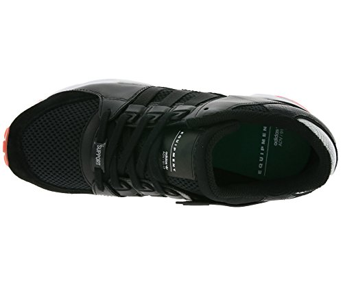Noir Eqt 1 Adidas Support 45 Rf Eu Chaussures 3 z6ddxCwq