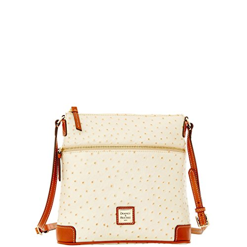 Dooney And Bourke Summer Handbags - 2