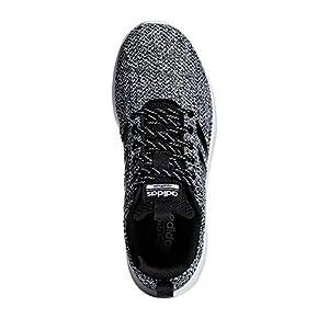 Adidas Lite Racer CLN | Zapatillas Mujer