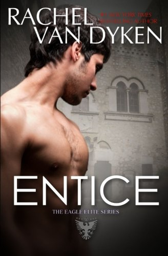 Download Entice Eagle Elite Read Pdf Book Audio Id Gty107d