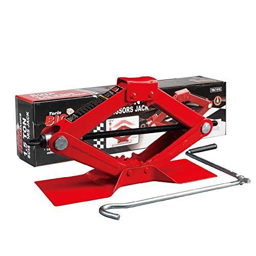 BIG RED T10152 Torin