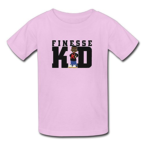 Youth Quotes Normal Fit Kodak Black2 T-Shirt Pink US Size XL