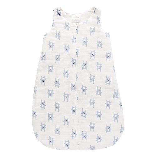 aden-by-aden-anais-flannel-sleeping-bag-bunny-blue-xl
