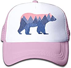 6f063f0bf09 CUTE Southern Girl Trucker Hats 40% OFF - MyLitter - One Deal At A Time