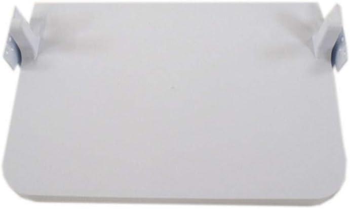 Samsung Da97-14997D Refrigerator Door Bin Support Genuine Original Equipment Manufacturer (Oem) Part