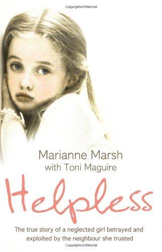 Book Helpless [P.D.F]