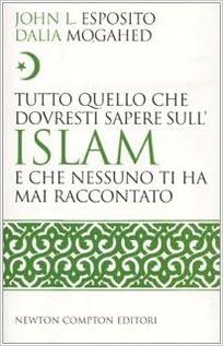 Figlie dell'Islam : la rivoluzione pacifica delle donne musulmane
