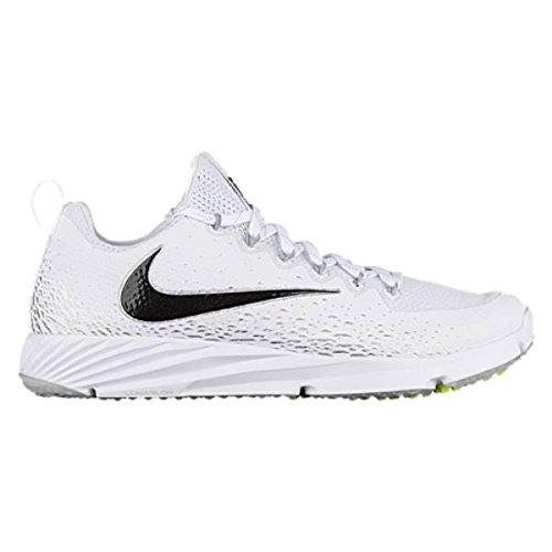 部屋を掃除する生息地凶暴な(ナイキ) Nike メンズ サッカー シューズ?靴 Vapor Speed Turf [並行輸入品]