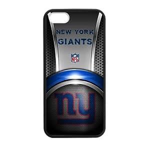 Custom Unique Design New York Giants LG G3 Silicone Case