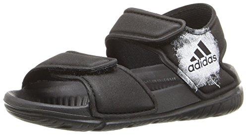 Gentlemen/Ladies AltaSwim I I I B01HMY8URQ Shoes Crazy price At a lower price German Outlets 9d97b9