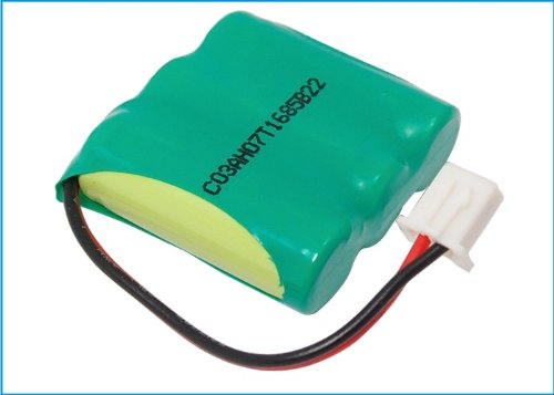 Cameron Sino Rechargeble Battery for tri-tronics multi-sport S B01E0SGMWW