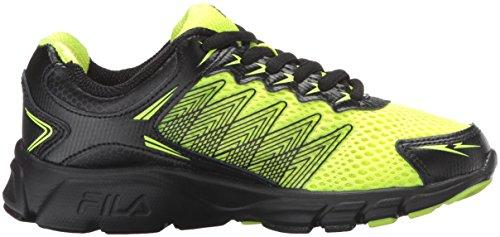 Fila Speedcross Fibra sintética Zapatos Deportivos