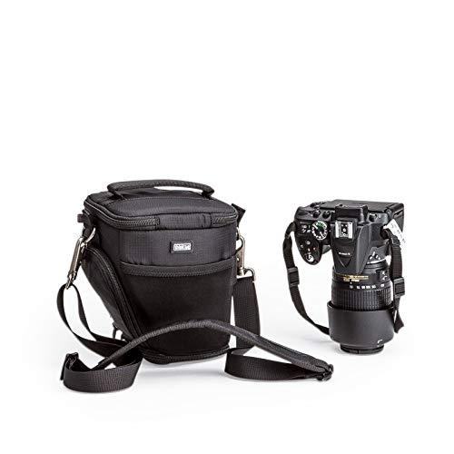 Think Tank Digital Holster 10 V2.0 Camera Bag  Black