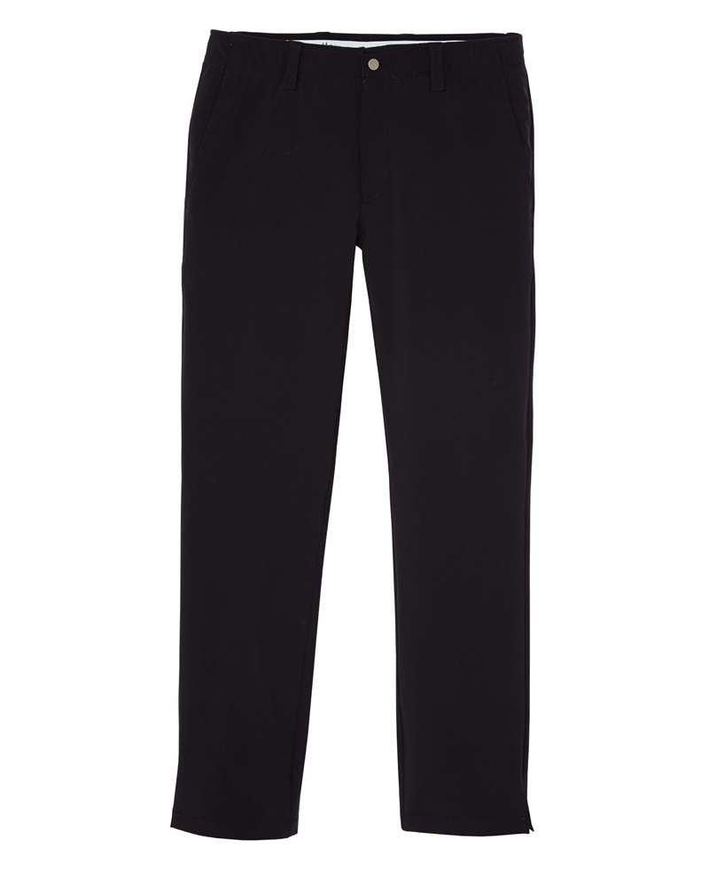 Caviar 42 x 32  Callaway pour Homme léger Tech Pantalon avec Taille Active