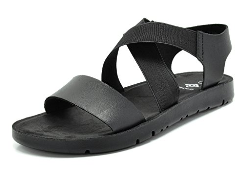 dream-pairs-greek-01-new-women-flatform-wedge-strappy-slip-on-summer-fashion-flat-sandals-greek-01-0