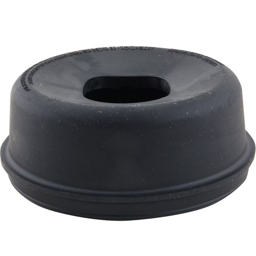 UPC 252121007929, Flexible Thermoplastic Rubber Lid