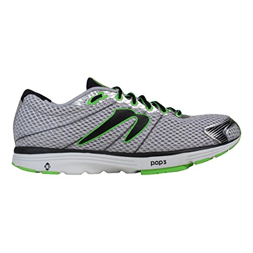 mens-newton-running-aha-grey-black-85-d