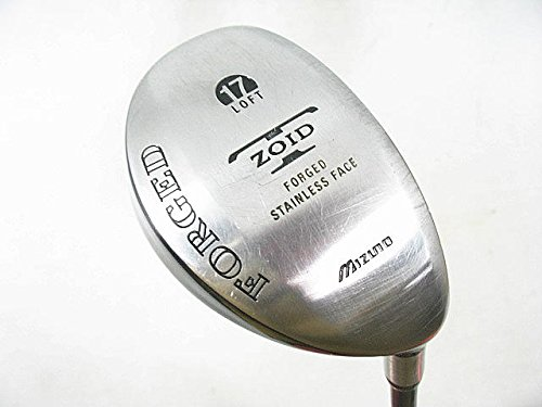 Pre Owned Forged - 4