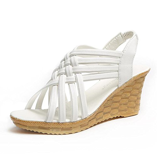 Sandales Compens Sandales Sandales Compens Sandales Sandales Compens Sandales Compens Compens Compens qwwXxa