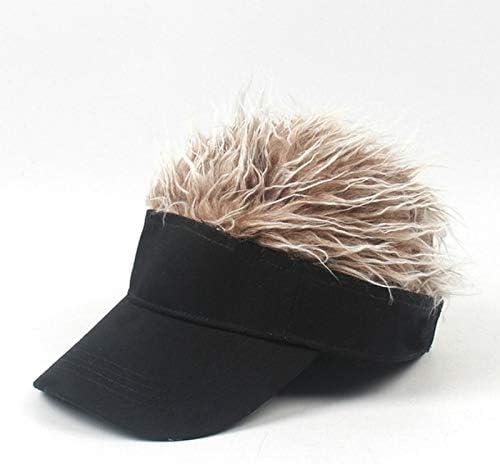 Sombrero para El Sol Popular Neutro de Moda al Aire Libre Parasol ...