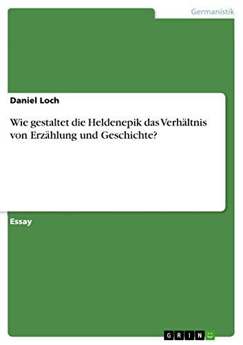 Translation of «Heldenepos» into 25 languages
