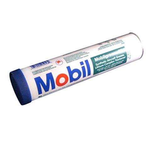 exxon-mobil-grease-33-cartridge