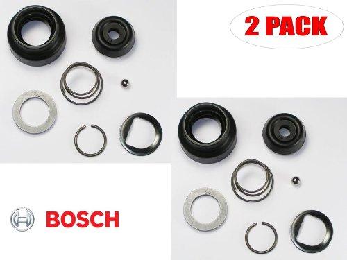 Bosch 11234 Hammer Replacement Bit Holder Assembly # 1617000163 (2 PACK) - Hammer Bit Part