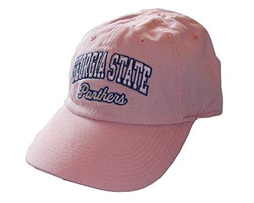 Georgia State University Panthers Women's Nike Heritage 86 Hat, Pink