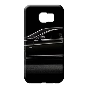 samsung galaxy s6 edge Sanp On forever Fashionable Design phone carrying case cover Aston martin Luxury car logo super
