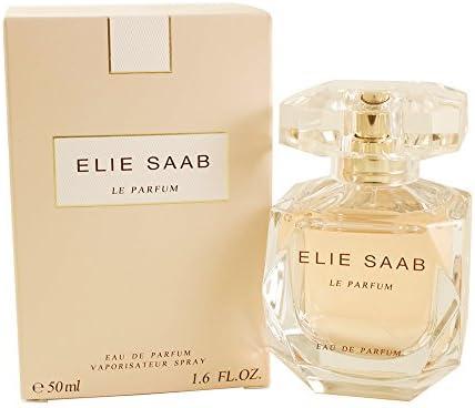 Elie Saab 50ml Le Parfum Eau de Parfum