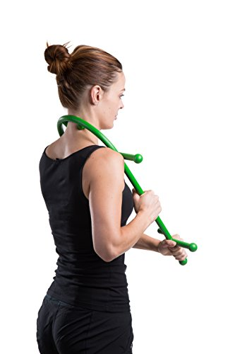 Remedy-Cane-Remedy-Cane-1-Trigger-Point-Self-Massaging-Lower-Back-Neck-Shoulder-Massager-Pressure-Point-Sore-Muscles