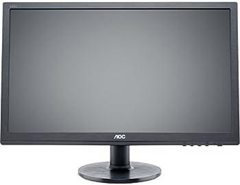AOC G2460FQ 24
