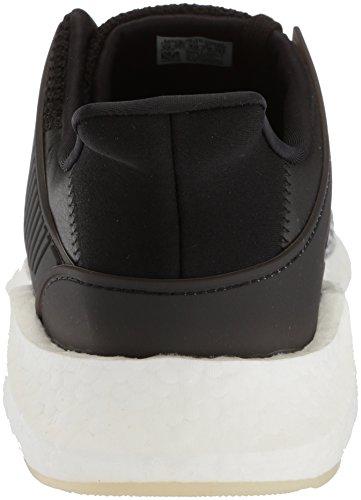 adidas Originals Men's EQT Support 91/17 Running Shoe