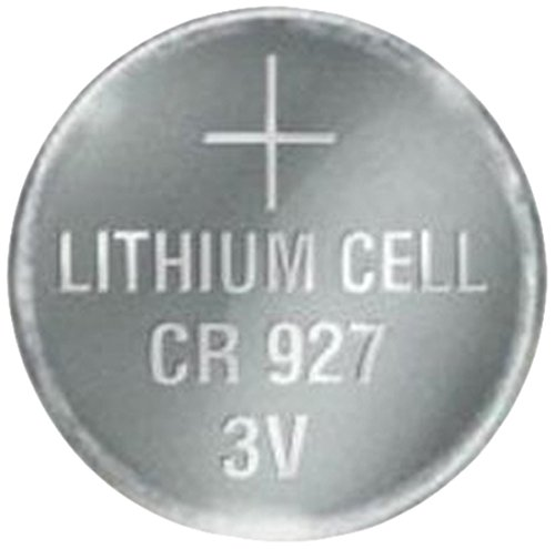 Nite Ize NCB4 03 927 Lithium Batteries