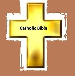 Catholic Holy Bible Ebook