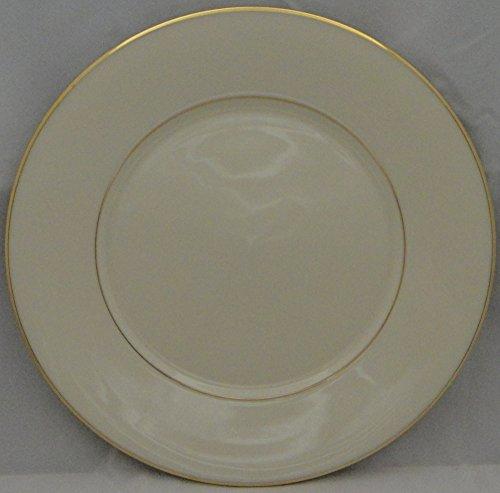 Lenox Hayworth Salad Plate - Lenox Crystal Plates