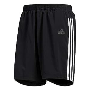 adidas Run 3S Sho | Pantalón Corto Hombre