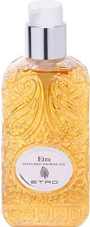 Etro Gel Shower Gel (Etro Etra Etro Perfumed Shower Gel 250ml/8.25oz)