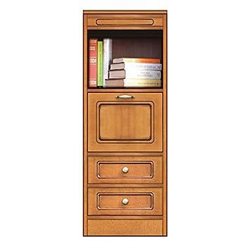 Anrichte Vielseitig Niedrig Klein, Einrichtung Klassisch Modern Für  Wohnzimmer Küche, Anrichte Modular Aus Holz