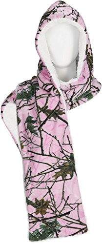 trail-crest-reversible-camo-hooded-scarf-one-size-fits-most