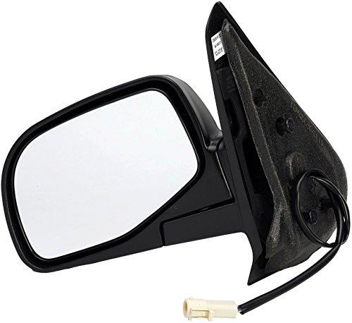 (Dorman 955-928 Driver Side Power View)