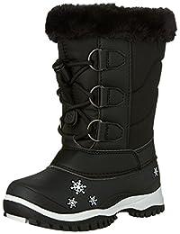 Baffin Girl's AVA Snow Boots